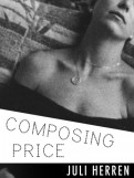 ComposingPrice_EBook